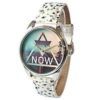 Женские наручные часы «Сейчас», фото 1