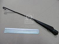 Рычаг стеклоочистки ГАЗ 3307,3308,3309 (производитель ГАЗ) 20.5205800-30