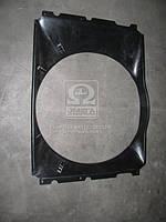 Кожух вентилятора ГАЗ 3307  (производитель ГАЗ) 3307-1309011