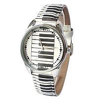 Женские наручные часы «Пианино», фото 1