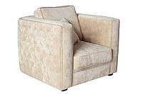 """Мягкая мебель, кресло """"Smeraldi"""" (ткань), фото 1"""