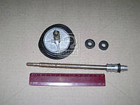 Ремкомплект усилителя тормозов гидро вакуума ГАЗ 3307,3308,3309 (производитель ГАЗ) 3308-3551800