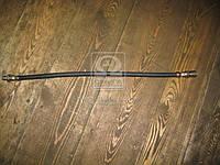 Шланг тормозной ГАЗ 53 задний (производитель ГАЗ) 51-3506025-02