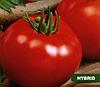 ХАРДИ F1 - семена томата, Lark Seed
