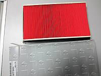 Фильтр воздушный (оригинал) на Nissan Murano, X-TRAIL (T30)/Infiniti FX