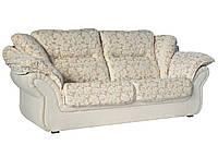 """Мягкая мебель, диван """"Ginger"""" (ткань)"""