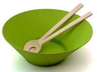 Сервировочный набор для салата 3 л Cook&Co Berghoff 2800048