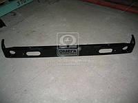 Бампер ГАЗ 3307,3309 передний (производитель ГАЗ) 3307-2803010