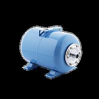 Гидроаккумулятор 24L