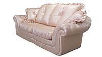 """Кожаная мягкая мебель, диван  """"Isadora"""""""