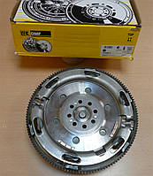 Демпфер (двухмассовый маховик )Volkswagen Crafter (2.5 TDI)