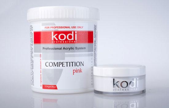 Акриловая система Kodi Professional купить
