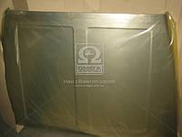 Капот ГАЗ 3307 (не грунтованый) (производитель ГАЗ) 3307-8402012