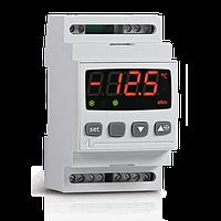 Контроллер EV6223P7 с 2 датчиками PTC