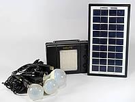 Солнечная система GD-8076