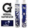 Первый конвекционный вапорайзер от Snoop Dogg модель - G Pro Vaporizer™ 1.0 Herbal. Наличие. Гарантия.