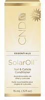 Масло для кутикулы CND Solar Oil 15 ml Оригинал!