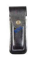 Чехол для запасного магазина МР654к, снаряжение для охоты, спортивное снаряжение, комплектующее для оружия