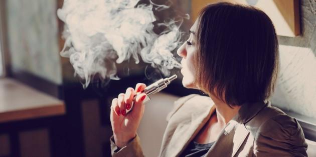 Безникотиновые сигареты ― papirosa.cc