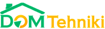 Интернет-магазин бытовой техники и электроники «Дом Техники»