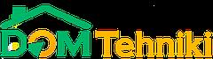 Интернет-магазин бытовой техники и товаров для дома «Дом Техники»
