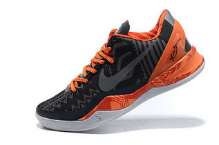 Кроссовки мужские Nike Zoom Kobe 8 / ZKM-002 (Реплика)
