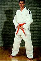 Кимоно дзюдо MATSURU Rucanor STANDART E  0745-01  Руканор 160см.