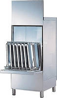 Посудомоечная машина KORAL 980DB Krupps  (котломоечная)