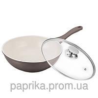 Сковорода WOK, 30 см