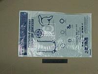 Ремкомплект двигателя ГАЗ дв.511 (прокладки), фирменной упаковке (производитель ГАЗ) 3307-1011801