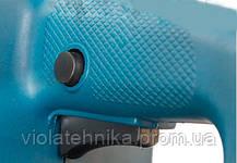 Ленточная шлифовальная машина VORSKLA ПМЗ 76х457, фото 3