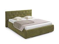 Кровать ROXY 160x200 BRW