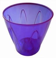 Набір для пересадки орхідеї Аркада + субстракт фіолет