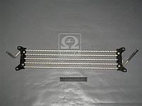 Радиатор масляный ГАЗ 66 (производитель ГАЗ) 66-1013010-18
