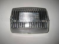 Фонарь габарит прицеп с прокладкой, фото 1