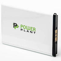 Аккумуляторная батарея PowerPlant Sony Ericsson BST-41 (Xperia X1, Xperia X10) (DV00DV6042)