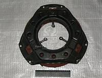 Диск сцепления нажимной ГАЗ 52 (производитель Украина) 52-1601090-11