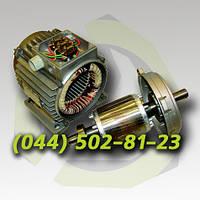 Ремонт электродвигателей перемотка электродвигателя