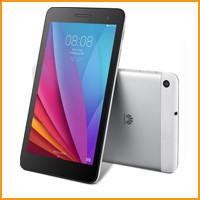 Huawei MediaPad T1/7.0