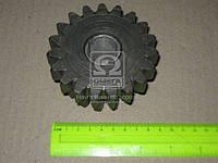 Блок шестерен хода заднего ГАЗ 53 52-1701080-21