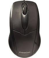 Компьютерная мышь FrimeCom FC-RX839 USB Black