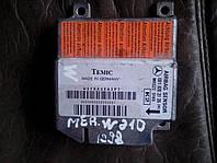 Блок  AIRBAG Мерседес W210,2.8,1998р, A 001 820 21 26
