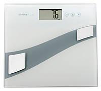 Весы диагностические First FA-8006-1