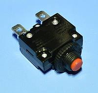 Брейкер 10A 230V  PRK0089