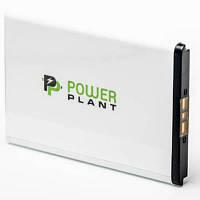 Аккумуляторная батарея PowerPlant Samsung S5360, S5380, s5300, S6102 (Galaxy Y) (DV00DV6110)