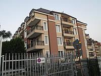 Проект перепланировки, реконструкции домов, квартир, магазинов