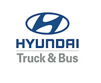 Балка передняя Hyundai HD 65,72,78