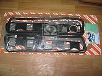 Ремкомплект двигателя ГАЗ 53 (15 наименования) (полный комплект) (производитель Украина) Р/К-100053