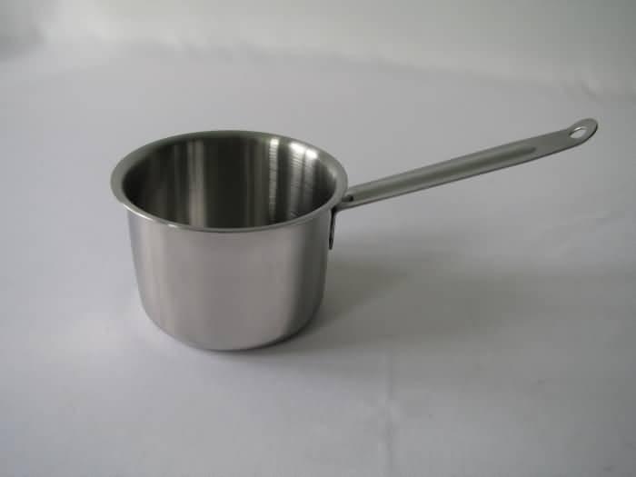 Ківш 0,7 л ВТ6-13004