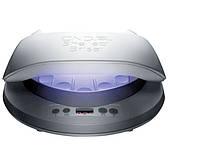 Светодиодная лампа от CND Лед лампа Оригинал США